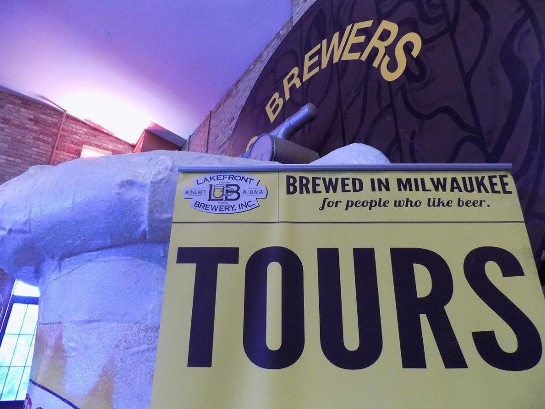 'Ngất trên cành quất' ở Milwaukee - Ảnh 6.