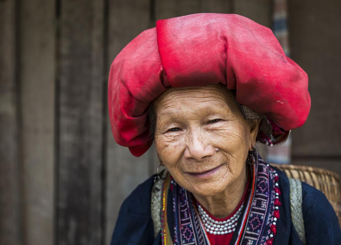Việt Nam đã giúp tôi khép vòng tròn hoàn hảo đời mình - Ảnh 21.
