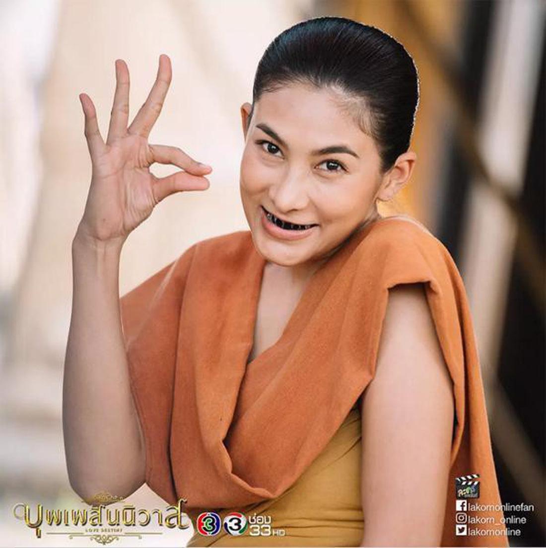 Nhân duyên tiền định và lý do Thủ tướng Thái phải gặp đoàn phim - Ảnh 17.