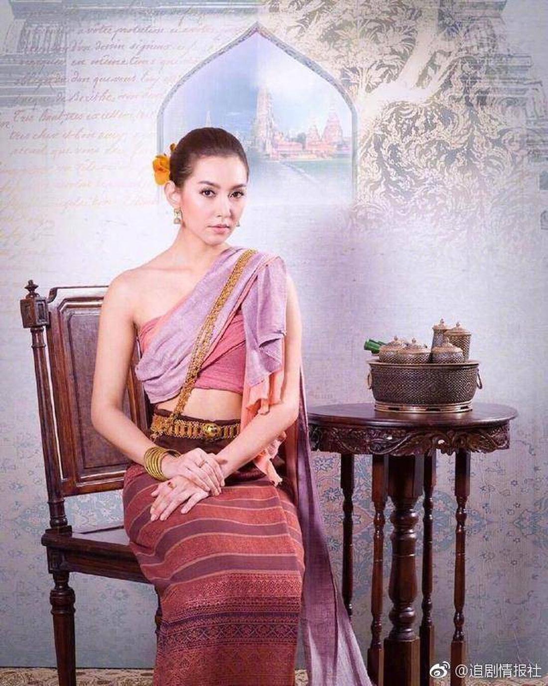 Nhân duyên tiền định và lý do Thủ tướng Thái phải gặp đoàn phim - Ảnh 3.