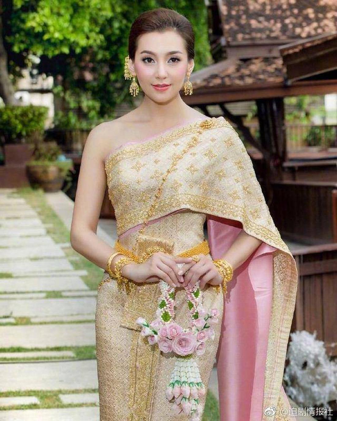 Nhân duyên tiền định và lý do Thủ tướng Thái phải gặp đoàn phim - Ảnh 15.