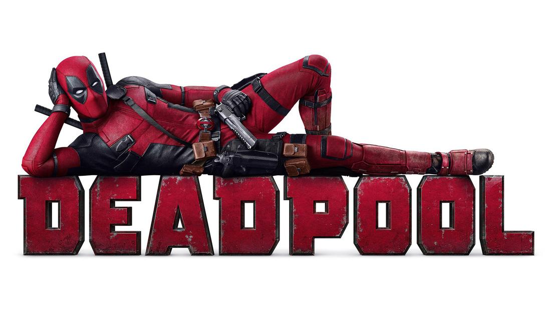 Deadpool 2: Thế giới cũng chỉ là trò cười của anh! - Ảnh 1.
