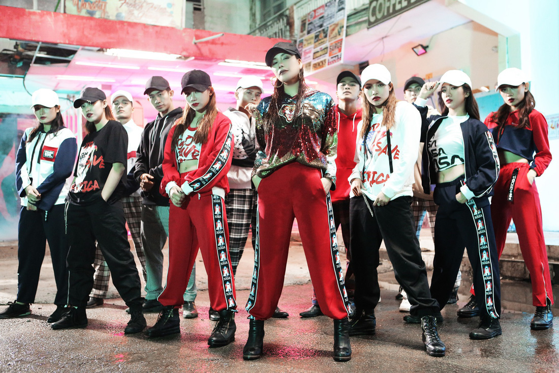 Tháng 5 này Vpop sẽ bùng nổ với Sơn Tùng, Noo, Hòa Minzy...? - Ảnh 6.