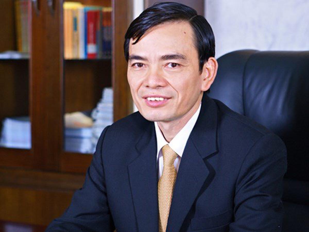 Kết quả hình ảnh cho trần anh Tuấn