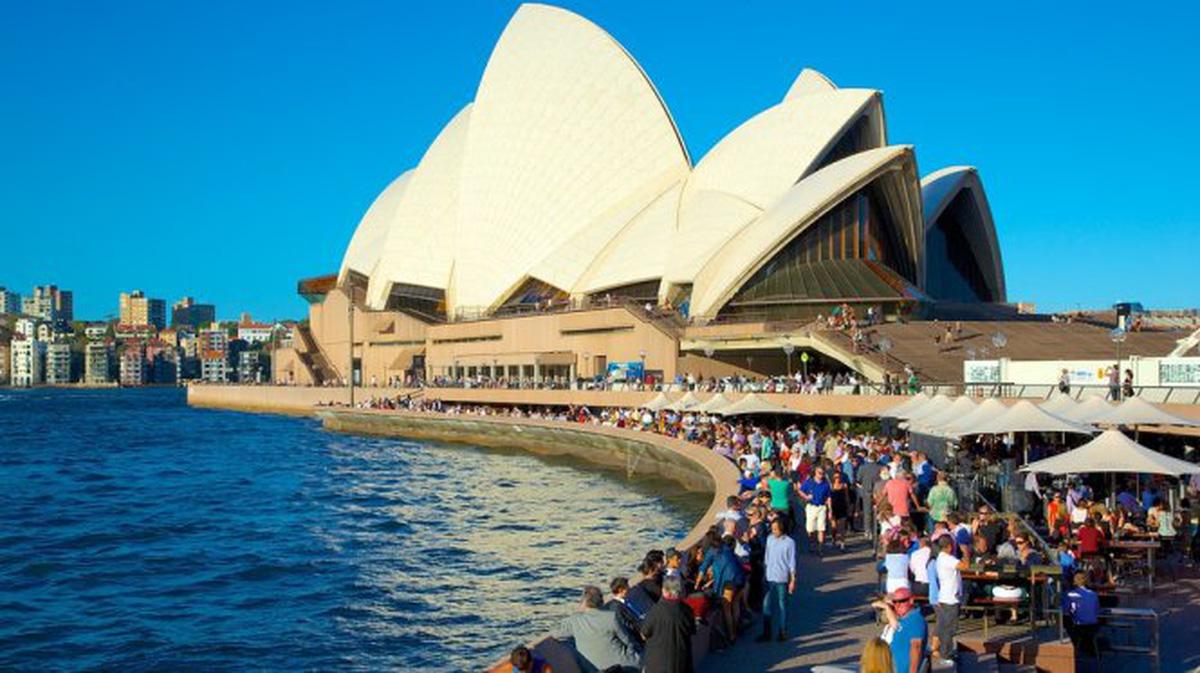 Nhiều tour du lịch giảm giá dịp 8-3