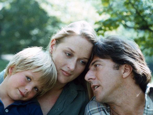 Xem lại Kramer vs Kramer - bài học không cũ về tình thân gia đình  - Ảnh 4.