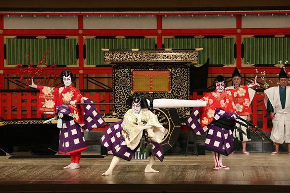 Đến Tokyo đi đâu ăn chơi nhảy múa? - Ảnh 6.