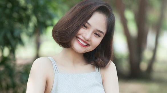 Liên hoan phim Việt Nam 2017: thử điểm vài gương mặt 'hot - Ảnh 1.