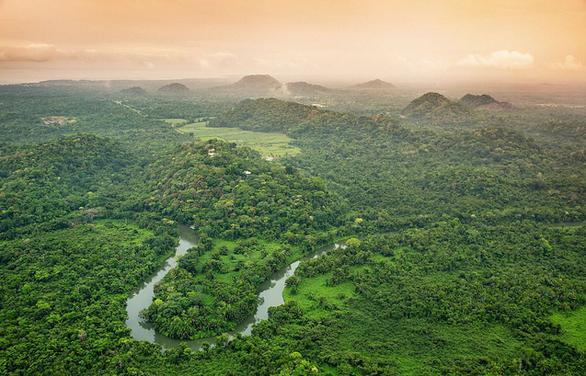 Việt Nam là điểm đến hoàn hảo cho du khách nghỉ đông - Ảnh 7.