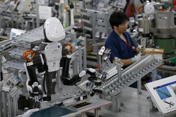 Tạo giá trị gia tăng nội địa, dùng công nghệ mới được hưởng ưu đãi đầu tư FDI - Ảnh 1.