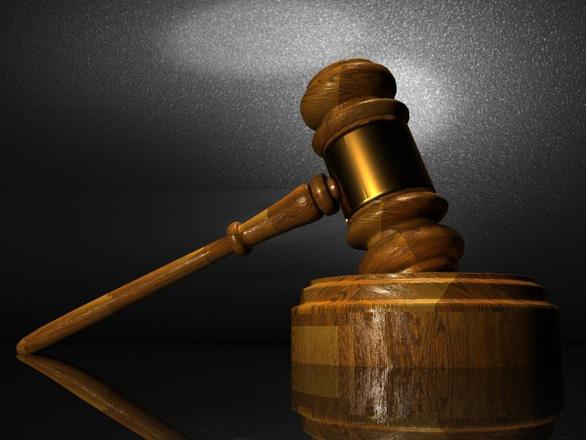 Bang Ấn Độ phê chuẩn tử hình tội phạm hiếp dâm trẻ em - Ảnh 1.
