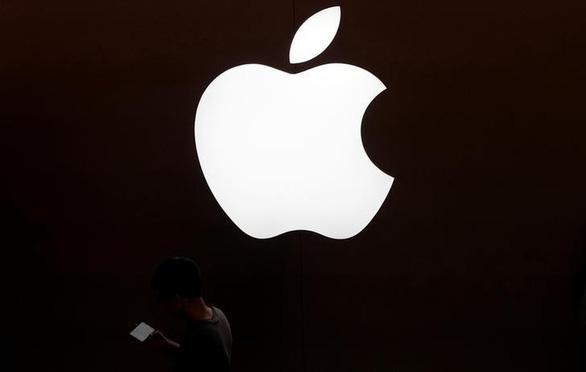 Mã nguồn iPhone rò rỉ liệu có đe dọa an ninh người dùng? - Ảnh 1.