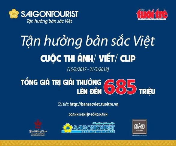 Bản sắc Việt: Nha Trang hoàng hôn đẹp lặng người - Ảnh 3.