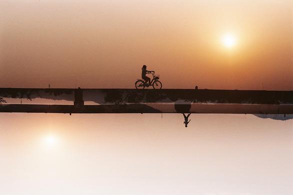 Ngắm ảnh Việt Nam đẹp mơ màng được 9x chụp bằng film  - Ảnh 3.