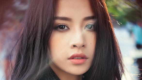 Chi Pu hát, không chỉ có Hương Tràm chê - Ảnh 5.