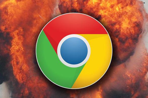 Những tiện ích giúp bạn làm việc hiệu quả hơn trên Chrome - Ảnh 1.