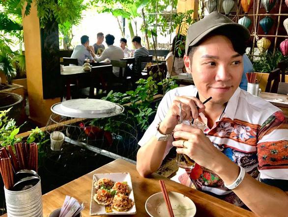 Phở ở Hong Kong cũng có, bánh mì Việt Nam thì không hề có - Ảnh 5.