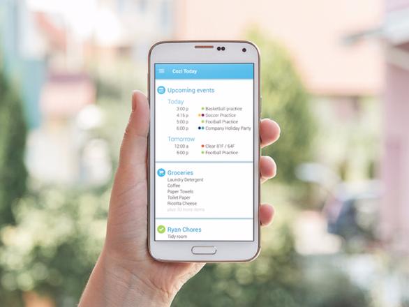 Những ứng dụng giúp bạn quản lý, chăm sóc con bằng điện thoại - Ảnh 3.