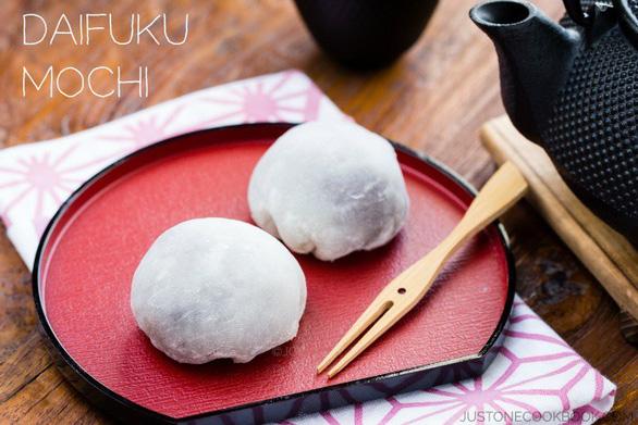 Đi chơi Nhật Bản ăn gì ngon? (phần 3) - Ảnh 2.