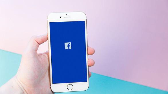 Facebook chính thức bước vào thị trường âm nhạc - Ảnh 1.