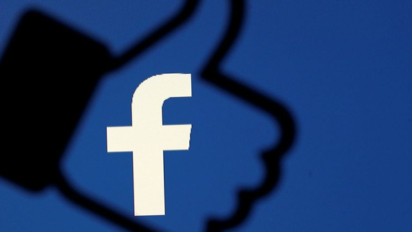 Facebook ra mắt ứng dụng Messenger dành cho trẻ em - Ảnh 1.