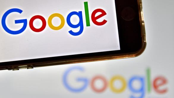 Google sẽ xóa sổ những trang web giả mạo nguồn gốc, quốc gia - Ảnh 1.