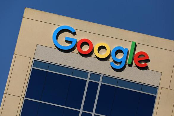 Các hãng tin châu Âu muốn Facebook, Google trả tiền bản quyền tin tức - Ảnh 1.
