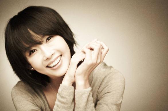Những ngôi sao Kpop tự tử vì trầm cảm trong 10 năm qua - Ảnh 2.