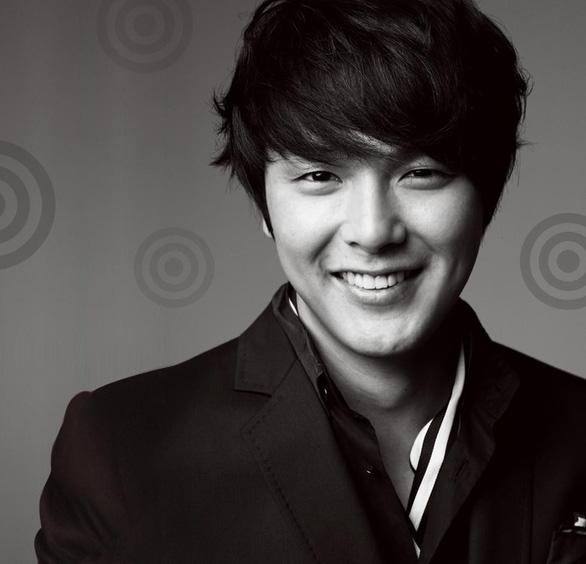 Những ngôi sao Kpop tự tử vì trầm cảm trong 10 năm qua - Ảnh 4.