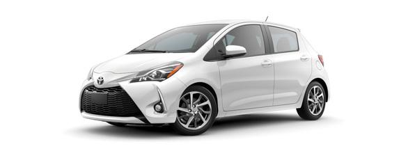 Sếp Toyota muốn chấm dứt sản xuất xe động cơ diesel mới - Ảnh 2.