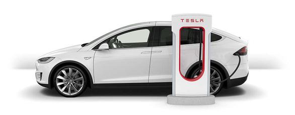 Honda sản xuất xe hơi điện sạc đầy trong 15 phút - Ảnh 2.