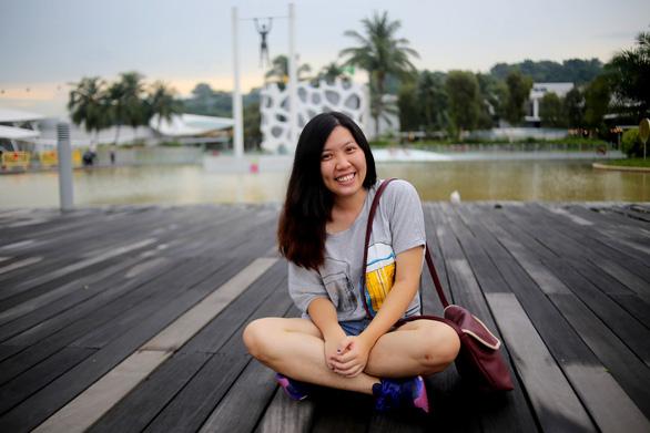 Du học sinh Việt chia sẻ chuyện đón năm mới ở xứ người - Ảnh 4.