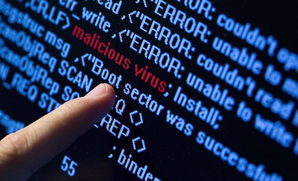 Cảnh báo mã độc LightSpy đang tấn công người dùng di động - Ảnh 1.