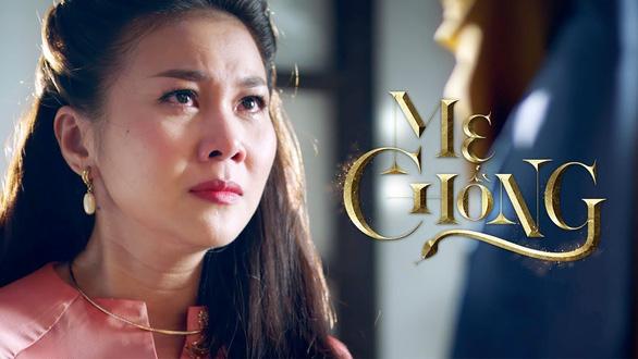 Thị trường điện ảnh Việt 2017 đã đến thời của phim nội? - Ảnh 7.