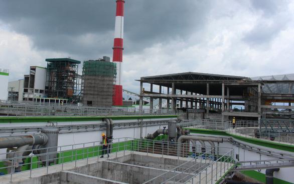 Hà Tĩnh nói gì về đề xuất đầu tư tổ hợp dự án công nghiệp 3 tỉ USD tại Vũng Áng? - Ảnh 1.