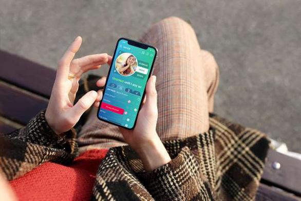 Những ứng dụng giúp bạn quản lý, chăm sóc con bằng điện thoại - Ảnh 4.