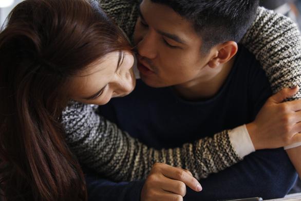Phim mới của Victor Vũ hé lộ ý tưởng từ ca ghép đầu đầu tiên - Ảnh 7.