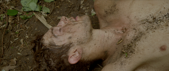 Phim Pháp ghi hình ở Việt Nam để kể một chuyện tình - Ảnh 9.