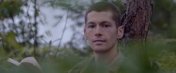 Phim Pháp ghi hình ở Việt Nam để kể một chuyện tình - Ảnh 10.