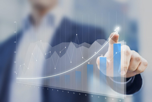5 mẹo quản lý tài chính cho người lần đầu làm doanh nhân - Ảnh 1.