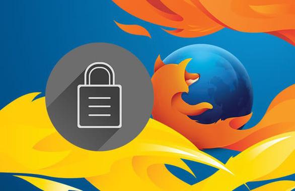Mozilla tự cài đặt plug-in mới vào Firefox khiến người dùng lo lắng - Ảnh 2.
