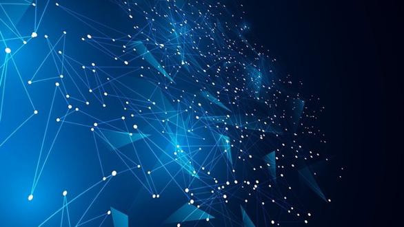 2018 sẽ là năm của công nghệ blockchain - Ảnh 1.