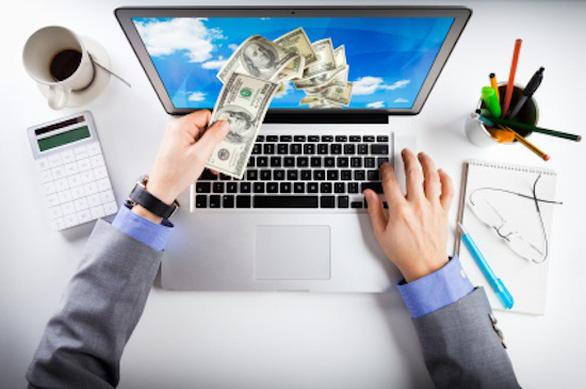 5 mẹo quản lý tài chính cho người lần đầu làm doanh nhân - Ảnh 3.