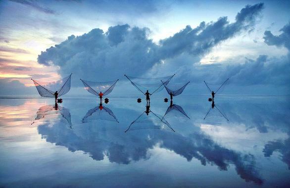 Ngắm 10 ảnh chung khảo cuộc thi ảnh APEC 2017 - Ảnh 4.