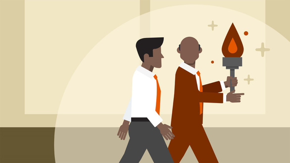 5 mẹo quản lý tài chính cho người lần đầu làm doanh nhân - Ảnh 4.