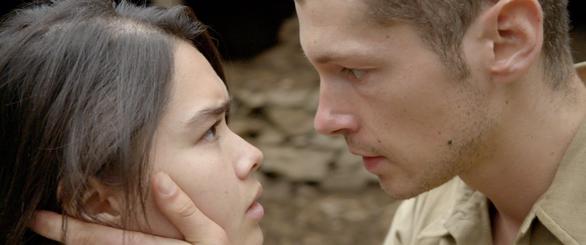 Phim Pháp ghi hình ở Việt Nam để kể một chuyện tình - Ảnh 6.