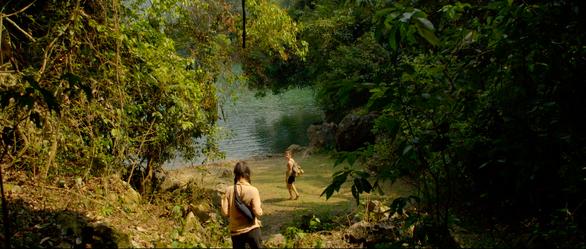 Phim Pháp ghi hình ở Việt Nam để kể một chuyện tình - Ảnh 12.