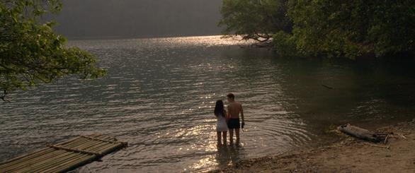 Phim Pháp ghi hình ở Việt Nam để kể một chuyện tình - Ảnh 7.