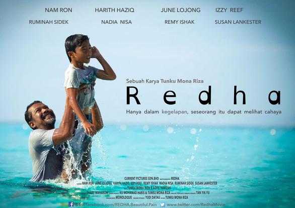 Phim về trẻ tự kỷ giành giải Khán giả bình chọn ở Luang Prabang - Ảnh 6.