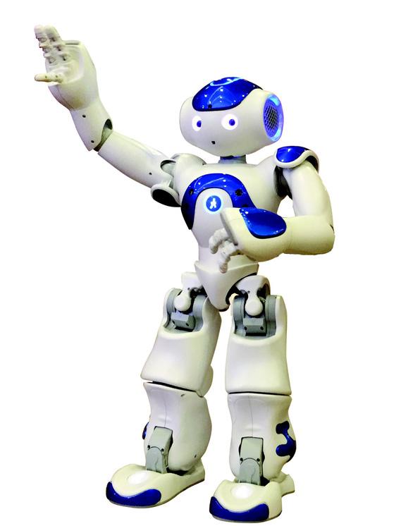 Ngày công nghệ Tuổi Trẻ: Công nghệ cho mọi người - Ảnh 2.
